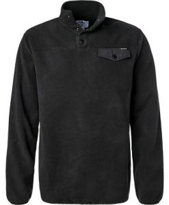 BILLABONG Fleece Troyer F6SM02BIF7/19