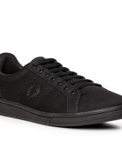 Fred Perry B721 Tricot B3113/102