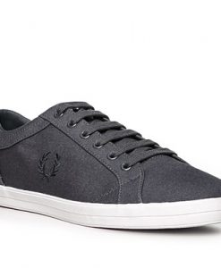 Fred Perry Baseline Canvas B3114/C12
