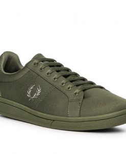 Fred Perry B721 Tricot B3113/128