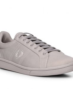 Fred Perry B721 Tricot B3113/929