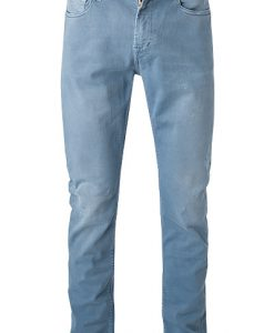 7 for all mankind Jeans Ronnie JSD4V510SB