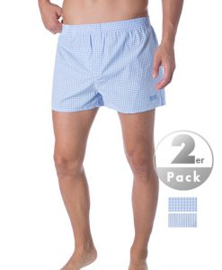 BOSS Boxer Shorts 2er Pack 50388963/470