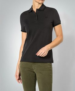 Fred Perry Damen Polo-Shirt G3600/297