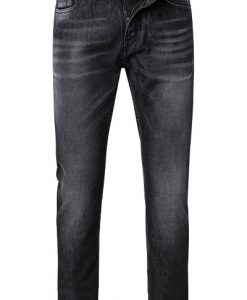 7 for all mankind Jeans Ronnie JSD4A27EMZ