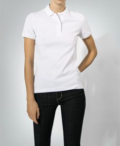 Fred Perry Damen Polo-Shirt G3600/G33