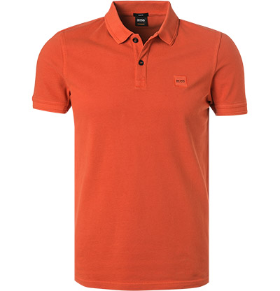 BOSS Polo-Shirt Prime 50378365/805