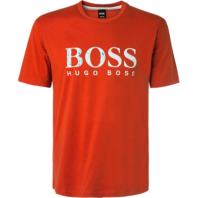 BOSS T-Shirt Teecher 50405566/805