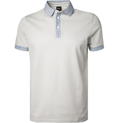 BOSS Polo-Shirt Punch 50402367/100