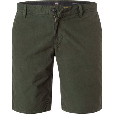 BOSS Shorts Regular 50403765/346