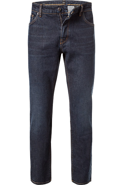 BOSS Jeans Maine 50401702/420