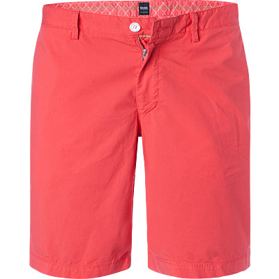 BOSS Short Bright-D 50403103/641