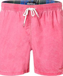 Barbour Turnberry Swim-Short sorbet MSW0018PI18