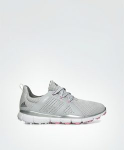 adidas Golf Climacool Cage grey-pink G26627