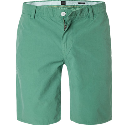 BOSS Shorts Regular 50403765/345