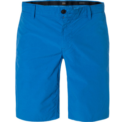 BOSS Shorts Regular 50403765/454