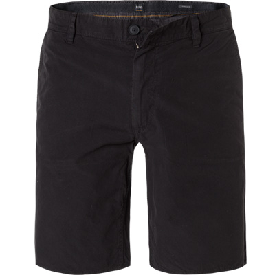 BOSS Shorts Regular 50403765/001