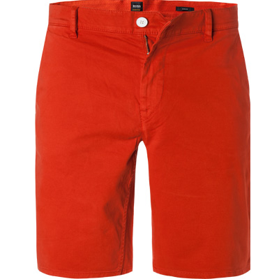 BOSS Shorts Schino Slim 50403772/805