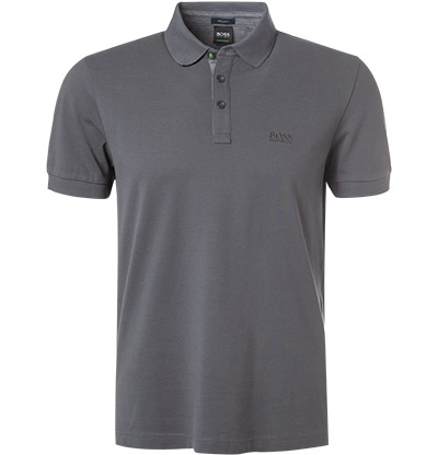 BOSS Polo-Shirt Peos 50396987/020