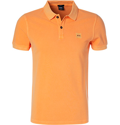 BOSS Polo-Shirt Prime 50378365/715