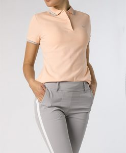 Fred Perry Damen Polo-Shirt G3600/H24