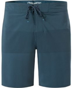 BILLABONG Bermudas N1BS01BIP9/21