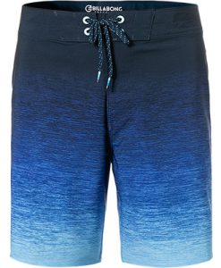 BILLABONG Badehose N1BS15BIP9/21