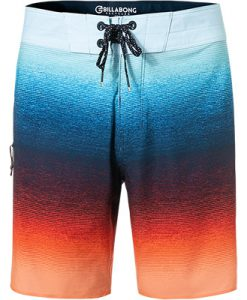 BILLABONG Badehose N1BS04BIP9/60