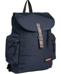 EASTPAK Austin Cloud Navy EK47B22S