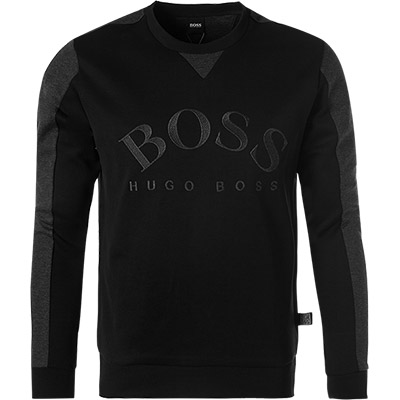 BOSS Sweater Salbo 50410278/001