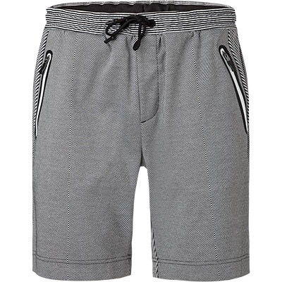 BOSS Shorts Headlo 50410266/001