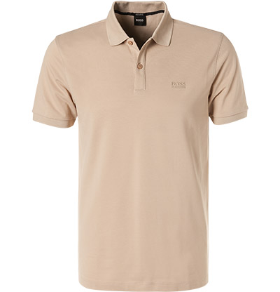 BOSS Polo-Shirt Pallas 50303542/275
