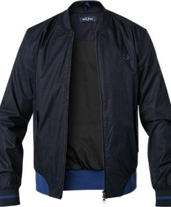 Fred Perry Bomber J7521/608