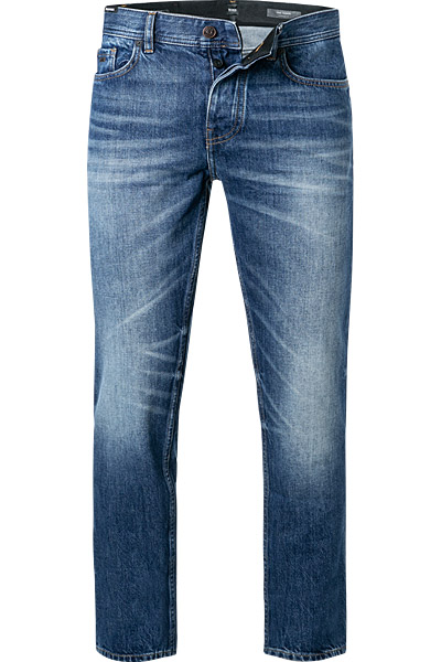 BOSS Jeans Taber 50416156/420