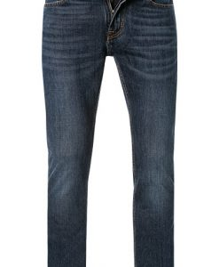 7 for all mankind Jeans Ronnie blau JSD4L39RBV