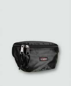 EASTPAK Damen Springer satin black EK07423Y