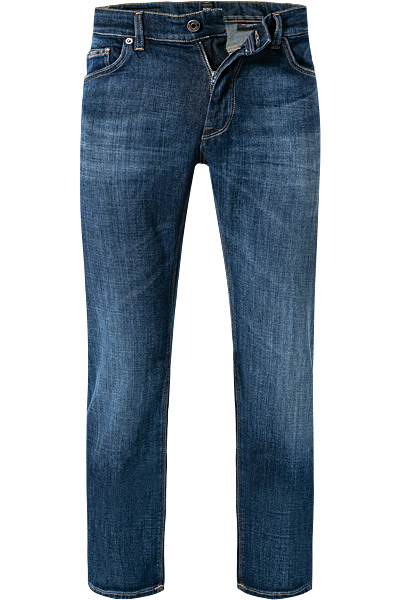 BOSS Jeans Maine 50421082/425