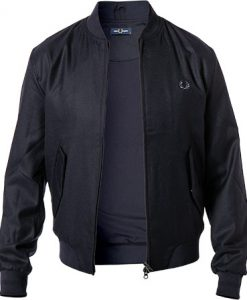 Fred Perry Bomber J7543/608