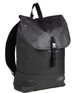 EASTPAK Ciera topped black EK76B10W
