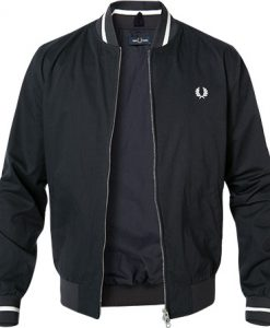 Fred Perry Bomber J8527/608