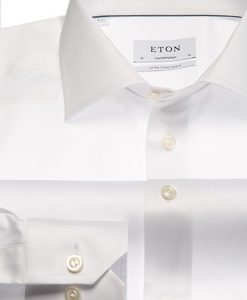 ETON Contemporary Fit EL 3000/79313/00