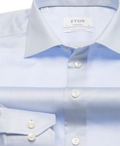 ETON Contemporary Fit EL 3000/79313/21