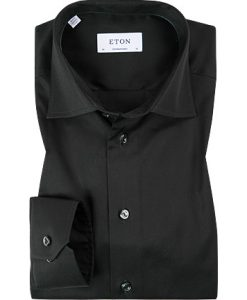 ETON Contemporary Fit 3000/79311/18