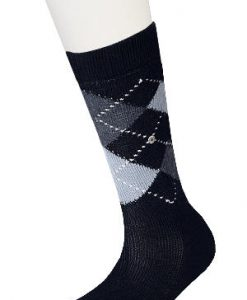 Burlington Damen Socke Whitby 24080/6120
